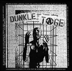 Dunkle Tage ‎– Discography LP