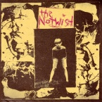 Notwist - The Notwist Vinyl Album