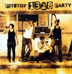 1328 - Pitstop Party CD