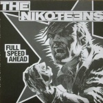 Nikoteens - Full Speed Ahead MLP