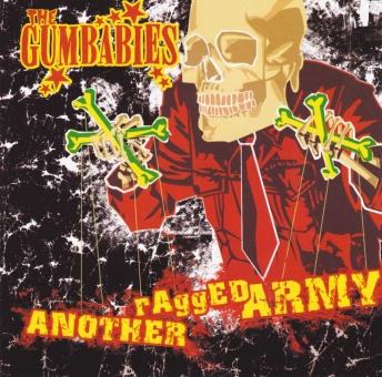 Gumbabies - Another Ragged Army MCD